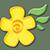 buttercup avatar