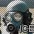 [ice] avatar
