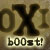 OxiB00ST! avatar