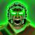 Skizot avatar
