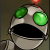 Nonomu198 avatar