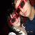 nathiboy395 avatar
