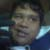 Edwin_kuswanto avatar