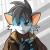 Tjoffe98 avatar