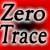 ZeroTrace