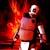 firestrom avatar