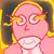 Mnemosynaut avatar
