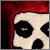 AngryMooCow avatar
