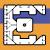 electronaut avatar
