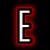 EvilMr.Lee avatar