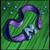 Ndeqo_Quinn avatar