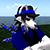 JayJay avatar