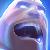 zegenruki avatar