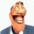 Dummkopf avatar