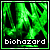 ***biohazard*** avatar