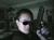 agent146 avatar