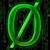N0Lif3 avatar