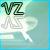 Vinzafy avatar
