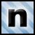 noobuss avatar