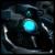 ColdSuit avatar