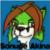 sonugeakina avatar