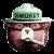 otc_smokey avatar