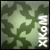 XKoM avatar