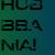 Hubs avatar
