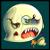 TideX avatar
