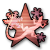 Whiskas avatar