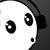 Cr0m avatar