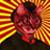 Firestar avatar
