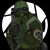 Sage J. Fox avatar