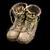 Jackal avatar