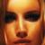 illusi0n2k10 avatar