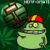 hanskukk avatar
