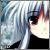 TeD* avatar