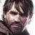 iZer0 avatar