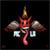 StarLord_maaan avatar