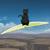 Techercizer avatar