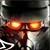 Bomber1 avatar