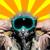 FlyAwayNow avatar
