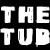the_tub