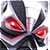 GhostFire avatar