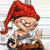 ArsOnist avatar