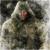 R1FL3 avatar