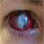 XyzKiller avatar
