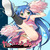 Lucky Star Lolicon avatar