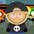 F1K avatar