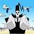 Wisdombook avatar